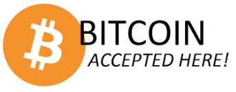 accept bitcoin for digital marketing online marketing consulting