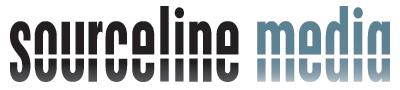 sourceline-logohead