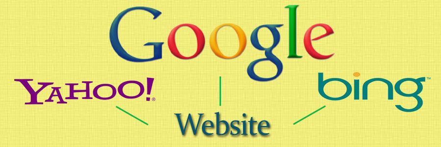 How Do Search Engines Rank Websites? Google and Current SEO