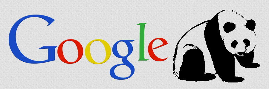 what is google panda