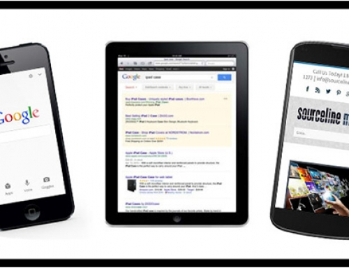 Get Your WordPress Site Mobile Friendly for Google