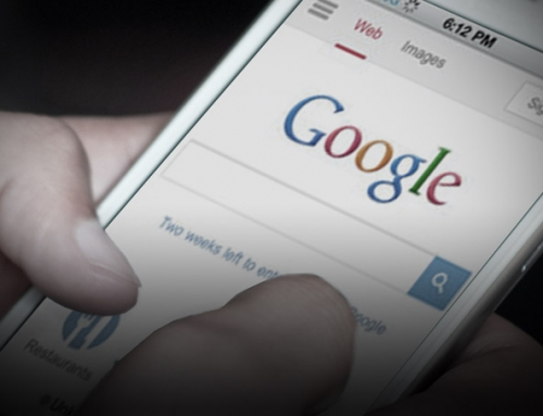 New Google Search Algorithm Will Change Your Mobile-Friendly Rating