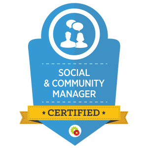badge-social-and-community