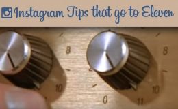Build Instagram Followers with These 11 Tips