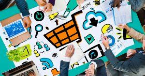 avoid online marketing mistakes