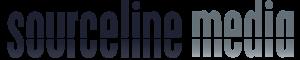 https://www.sourcelinemedia.com/wp-content/uploads/2016/06/cropped-logo2016-medium.png