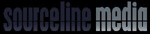 logo2016-medium