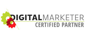 digital-marketer-certified